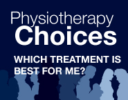Visit Physiotherapy Choices